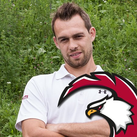 Florian Warzilek