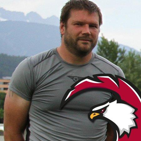 Sven Wagener
