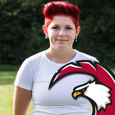 Theresa Kluckner