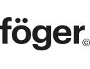 Einrichtungshaus Föger